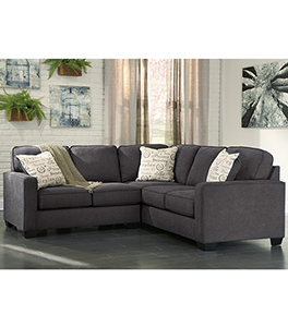 Phenomenal Sectional Sofa Furniture Chicago Evanston Affordable Portables Unemploymentrelief Wooden Chair Designs For Living Room Unemploymentrelieforg