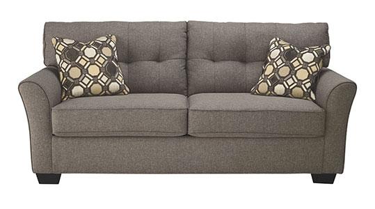 Sectional Sofa Furniture Chicago,Evanston - Affordable Portables