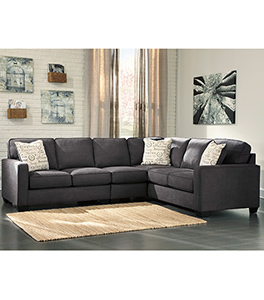 Sectional Sofa Furniture Chicago,Evanston - Affordable Portables