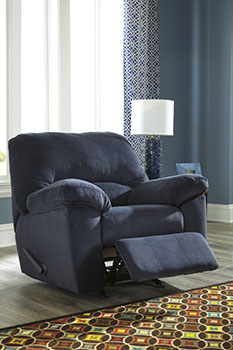 Recliner-Rocker-Dailey-Midnight-Affordable-Portables