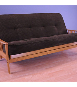 Special Free Shipping Futon Frame And