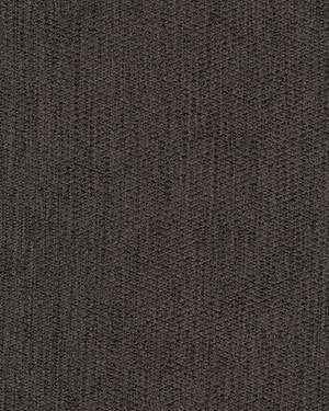 Alenya Charcoal Swatch Affordable Portables