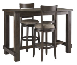 Drewing Table Affordable Portables